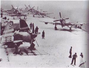 Sea Fury10