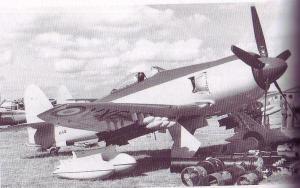 Sea Fury2