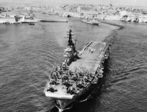 Sea Fury8