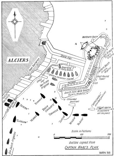 attackplan