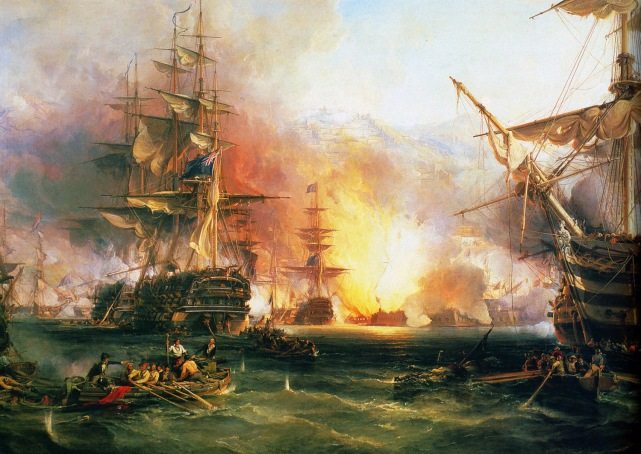 Bombardment_of_Algiers_1816_by_Chambers (1)