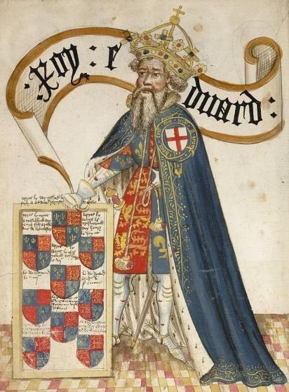 Edward III(3)