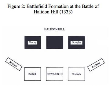 halidon2