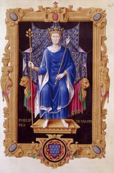 Philippe_VI_de_Valois