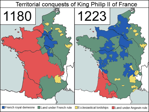 Territorial_Conquests_of_Philip_II_of_France (1)