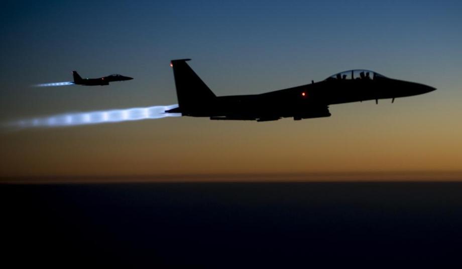 fighter-jets-us