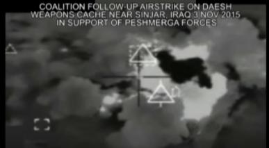 strikes4