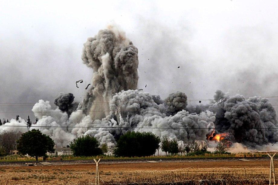 us-airstrikes-isis (1).jpg