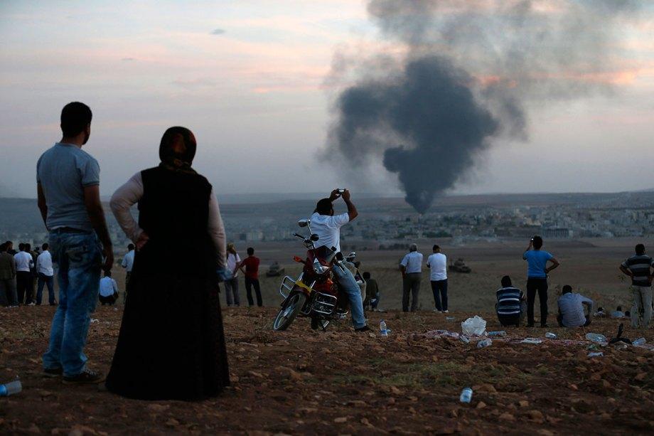us-airstrikes-isis