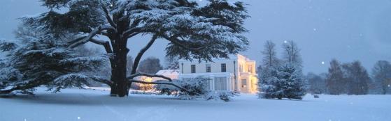 barham snow.jpg