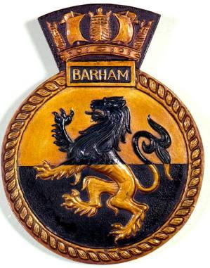 barham1914
