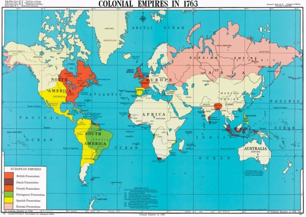 colonialempires1763