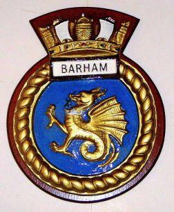 crest of HMS barham2.jpg