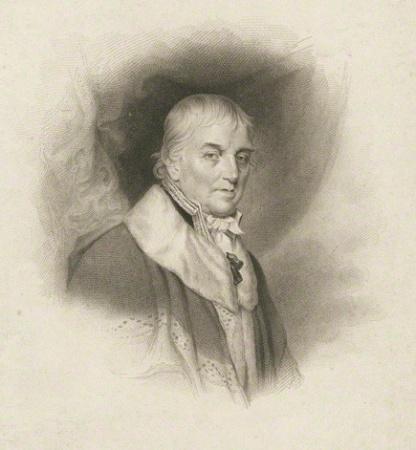 lordbarham2